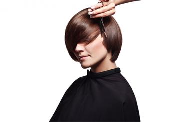 cabeleireiro cabeleireira rapariga corte formação elearning