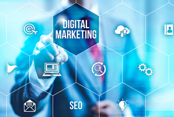 Digital_Marketing_destaque