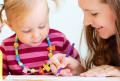 Educador Educação Infantil Auxiliar acção educativa ceac criança aprender professor formação online elearning