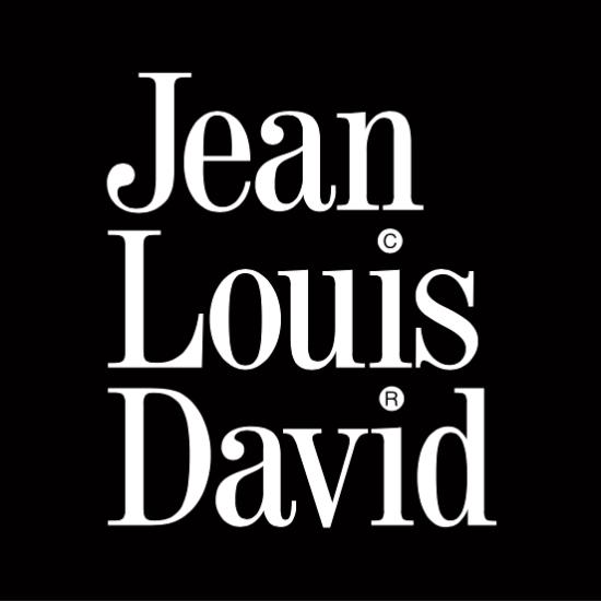 Parceria CEAC Jean Louis David Cursos de Esteticista e Cabeleireiro
