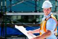 encarregado construção civil home ler projecto ceac formação elearning