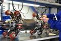 engenharia-de-automacao
