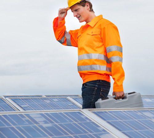 instalacao-solar-termica