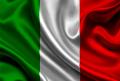 Curso de Italiano CEAC