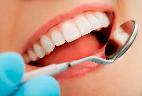 capa-dentaria-protege-contra-caries