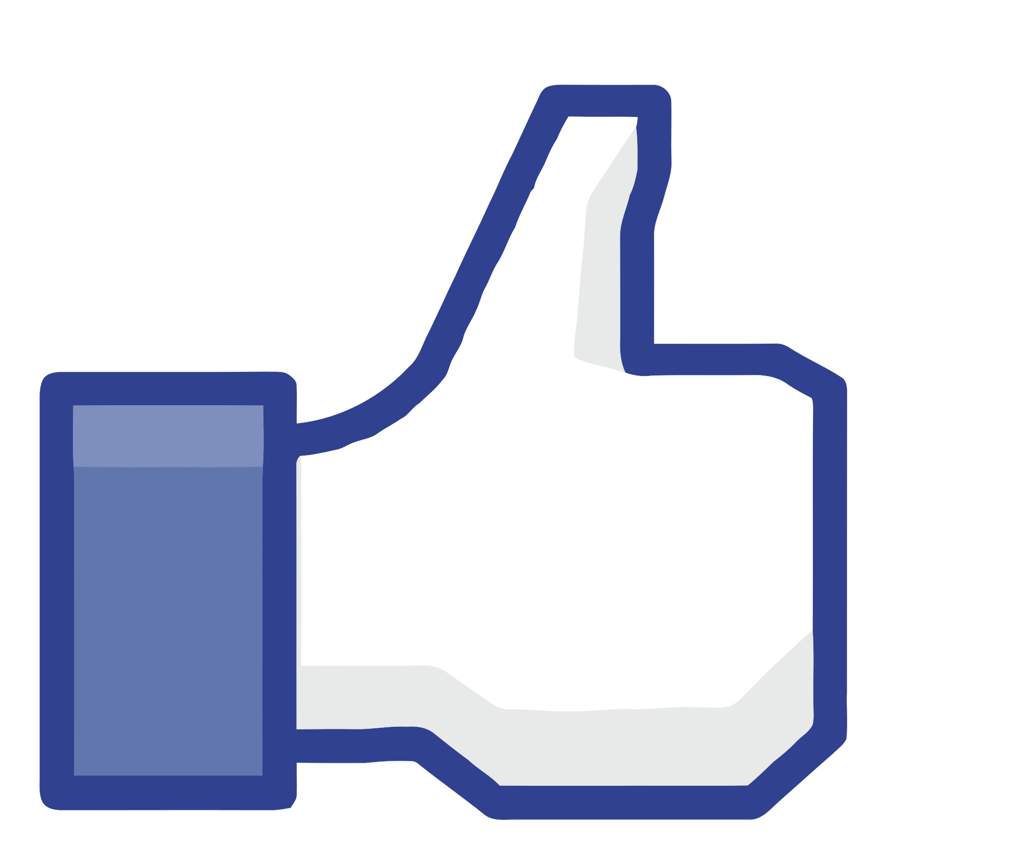 facebook_logo_thumbs_up_like_transparent_svg-svg