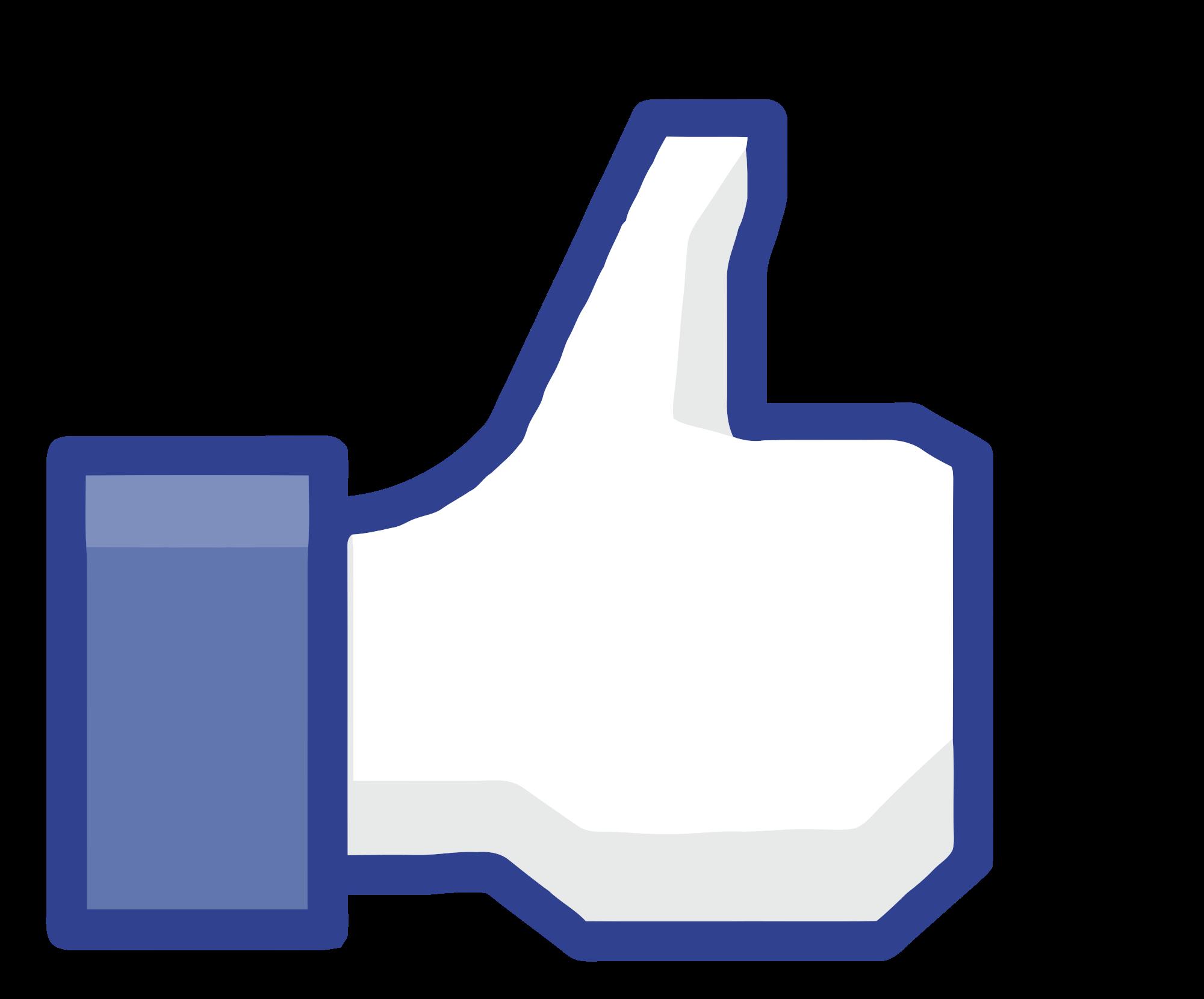 Facebook_logo_thumbs_up_like_transparent_SVG.svg.png
