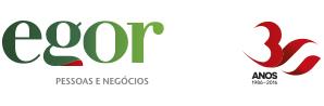 http___egor.pt_images_imagens_assinaturas_Egor+30anos