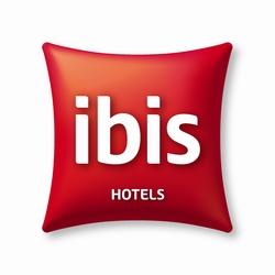 parceria CEAC Ibis Cursos Hotelaria e Turismo