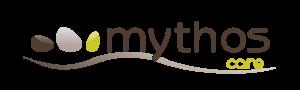 parceria CEAC Mythos Cursos Beleza Estética e Cabeleireiro
