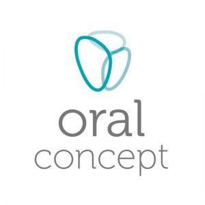 parceria oral concept ceac Curso Auxiliar Clínica Dentária