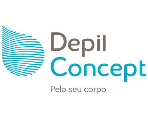 Empresa Líder no mercado procura esteticista para Clínica na Zona de Porto Salvo / Oeiras